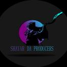 shayardaproducers's Avatar