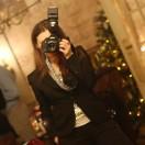 reportpics