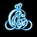 serejaone's Avatar