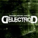 DelectroD's Avatar