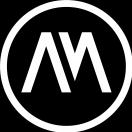 moxiehopstudio's Avatar