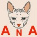 Ana_Records