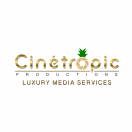 Cinetropic