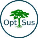 OptSusMarketing