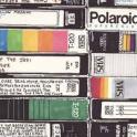 VHSpower