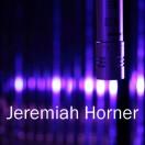 jeremiahhorner