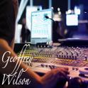 GeoffreyWilson
