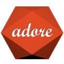 AdorePublishing