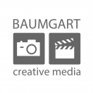 BaumgartCreativeMedia