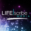 lifescribemedia