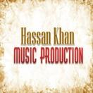 HassanKhan