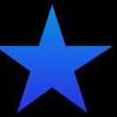 Starwide