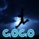 gogo887