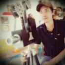 toodlingstudio