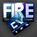 FireFXCreative