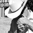 Tangocowboy