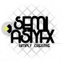 semiastyFX