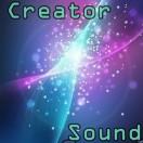 Creator_Sound