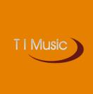 TIMusic
