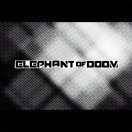 ElephantOfDoom