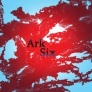 Arksix's Avatar