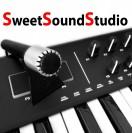 SweetSoundStudio