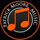 PatrickMooreMusic