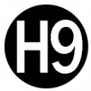 h9images