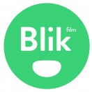 blikfilmcommunicatie