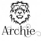 Archie_