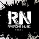 Riverlinemusic