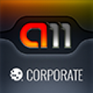 AMCorporate