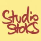 studiostoks