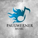 PaulWernerMusic