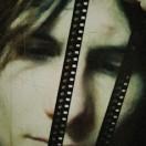 ArtistFilm