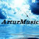ArturMusic