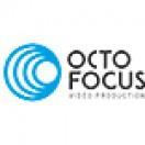 octofocus