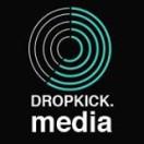 dropkickmedia's Avatar