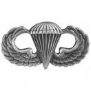 airbornedigital