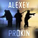 AlexeyProkin