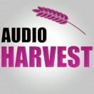 audioharvest