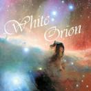 White_Orion