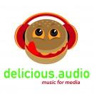 delicious_audio