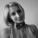 Belikova_Kristina