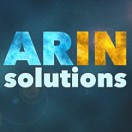 arin_solutions