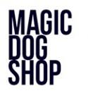 MagicDogWorkshop