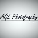 AGLPhotography