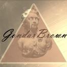 GondarBrown