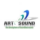art_sound