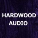Hardwood_Audio